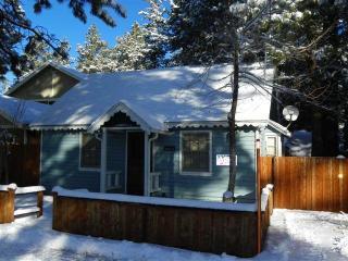 Peak Lane Retreat ~ RA2545 - Big Bear Lake vacation rentals