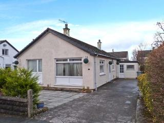 LINBELLER, pet friendly, country holiday cottage, with a garden in Burton-In-Kendal, Ref 10840 - Cumbria vacation rentals