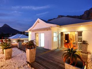Palm Tree House - Western Cape vacation rentals