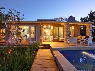 Shell Cottage - Camps Bay vacation rentals