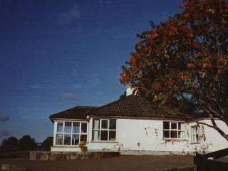 4* Spacious Bungalows on 450 acre Fairymount Farm - Tipperary vacation rentals