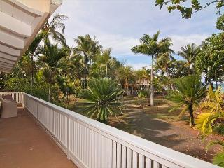 Cottage by the sea! - Anahola vacation rentals