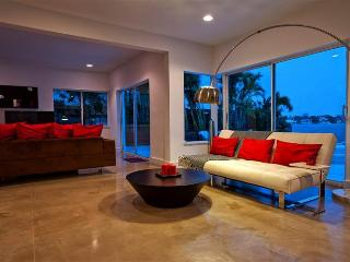 Venetian Star - 5 Bedroom Mansion - Miami Beach vacation rentals
