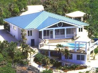 Shellen - Cayman Islands vacation rentals