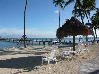 BEACON REEF 222 - Islamorada vacation rentals