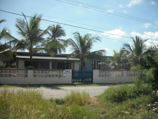 Mike's Holiday Apartments 1 - Silver Sands vacation rentals