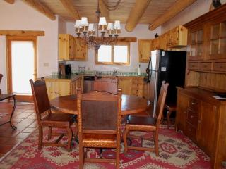 Close to Taos Ski Valley,  Taos, in Arroyo Seco - Arroyo Seco vacation rentals