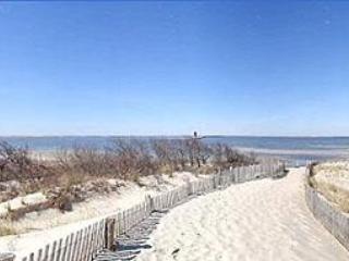 1 Luxury Beach Golf Tennis Billiard Ping-Pong Pool - Bethany Beach vacation rentals