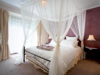 Myamba Bed & Breakfast - Kyneton vacation rentals