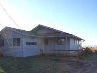 SANDY SHORES in Manzanita OR - Manzanita vacation rentals