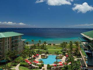 CHRISTMAS STILL AVAILABLE! DEC 15 -25! - Ka'anapali vacation rentals