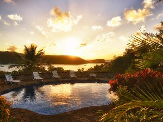 3 bedroom Villa with Internet Access in Lance Aux Epines - Lance Aux Epines vacation rentals