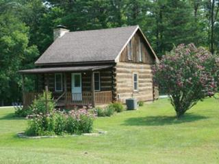 Red River Gorge Cabins $77 & $97 Any Night - Pine Ridge vacation rentals