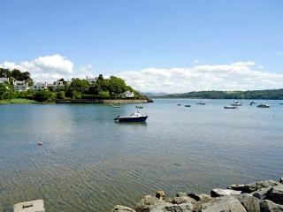 5 IVY TERRACE,family friendly, with a garden in Borth-Y-Gest, Ref 7660 - Gwynedd- Snowdonia vacation rentals