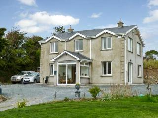 ABBEY HILL, pet friendly, character holiday cottage, with open fire in Mallow, County Cork, Ref 11696 - County Cork vacation rentals