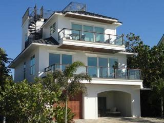 Absolutely Perfect - Holmes Beach vacation rentals
