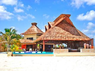Casa Alejandro's - Yucatan-Mayan Riviera vacation rentals