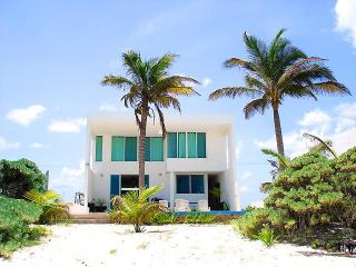 Nice 3 bedroom House in Chicxulub - Chicxulub vacation rentals