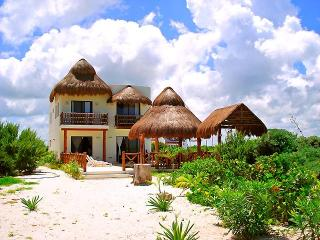 Casa Vic's - Chicxulub vacation rentals