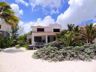Casa Romi's - Chelem vacation rentals