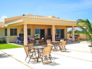 Casa Iliana's - Telchac Puerto vacation rentals
