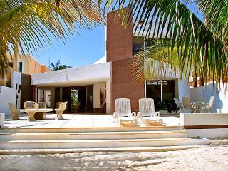 Casa Maria Jesus - Telchac Puerto vacation rentals