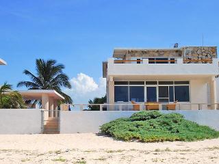 Casa Gonzalo's - Yucatan-Mayan Riviera vacation rentals