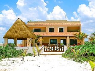 Casa Abud's - Chicxulub vacation rentals