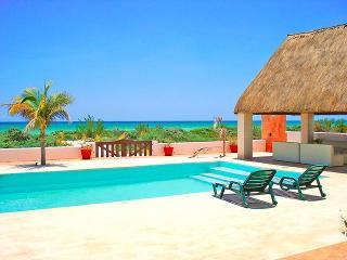 Casa Abud's - Chicxulub vacation rentals