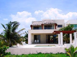 Casa Conni's - Yucatan-Mayan Riviera vacation rentals
