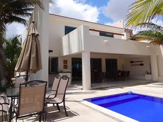 Casa Mariola's - Telchac Puerto vacation rentals
