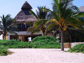 Casa Mayo's - Telchac Puerto vacation rentals