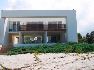 Casa Gaby's - Chicxulub vacation rentals