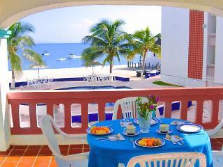 Casa Luis Alfonso's - Telchac Puerto vacation rentals