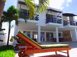 Casa Genny's - Chicxulub vacation rentals