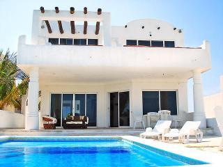 Casa Marissa's - Yucatan-Mayan Riviera vacation rentals