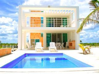 Casa Lourde's - Yucatan-Mayan Riviera vacation rentals
