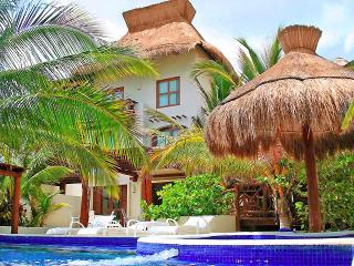 Casa Chusi's - Chicxulub vacation rentals