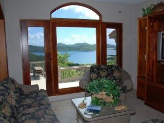 VillAllure Guest House - Coral Bay vacation rentals