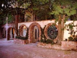 Tuscan Villa Estate for Vacations  & Film Location - Simi Valley vacation rentals