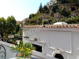 Casa Coriandolo - Pompeii vacation rentals