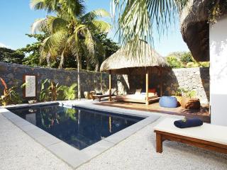 Navani Villas 250m away from the beach, GrandBay - Grand Baie vacation rentals