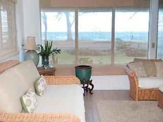 Come Relax at our Blue Ginger Beach House, Oahu - North Shore vacation rentals