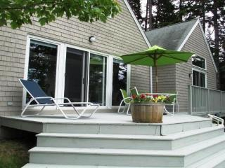 Sea Chantey - Northeast Harbor vacation rentals
