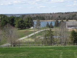 3 bedroom House with Internet Access in Bar Harbor - Bar Harbor vacation rentals