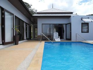 Andaman Villa and Private Pool - Krabi vacation rentals