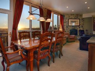 3B/3B Penthouse~Pool~Hot Tub~Sauna~Ski-Out on Mtn - Steamboat Springs vacation rentals