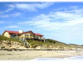 Melbourne Beach House - Melbourne Beach vacation rentals