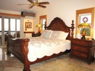 1 bedroom Condo with Deck in Melbourne Beach - Melbourne Beach vacation rentals