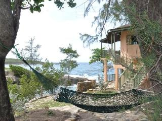 Secrets and Dreams, on  private beach, Jamaica - Robin's Bay vacation rentals
